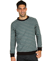 Mountain Hardwear - Mantega™ Stripe Sweater