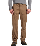Mountain Hardwear - Loafer Pant