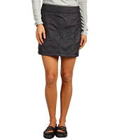 Mountain Hardwear - Trekkin Insulated Skirt