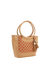 Nine West - Weave It To Me Satchel