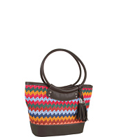 Nine West - Weave It To Me Hobo