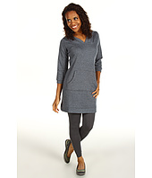 Mountain Hardwear - Lampira Tunic Dress