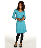 Mountain Hardwear - Tonganessa™ Dress