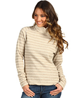 Mountain Hardwear - Sevina Sweater