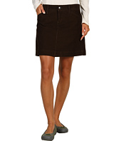 Mountain Hardwear - Tunara Cord Skirt