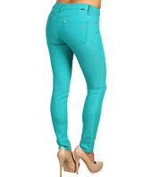 DL1961 - Emma Legging in Seaglass
