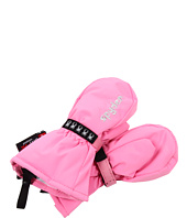 Spyder Kids - Bitsy Cubby Ski Mitten (Toddler/Little Kids)