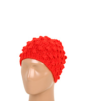 Burton - Perfect 10 Beanie Women's