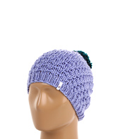 Burton - Call U Tomorrow Beanie Women's