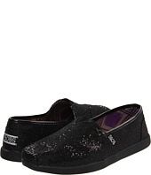 SKECHERS - Bobs World - Earth Papa