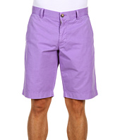 Faconnable - Short Pants in Light Violet