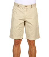 Faconnable - Short Pants in Medium Beige