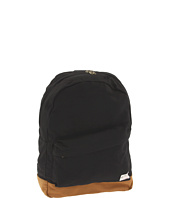 Volcom - Supply and Demand Backpack