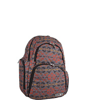 Volcom - Geek Out Backpack