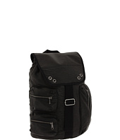 Volcom - Ditch Day Backpack