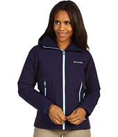 Columbia - In The Light™ Jacket