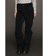 Columbia - Triple Trail™ II Shell Pant