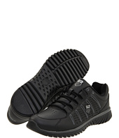 K-Swiss - Blade-Light 329™