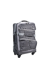 Volcom - Psychedelic Stone Carry On Roller