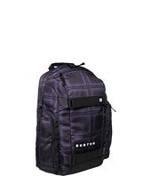 Burton - Metalhead Pack Discontinued