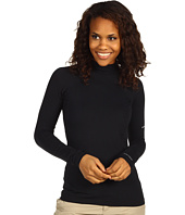 Columbia - Baselayer Midweight Mock Neck L/S Top