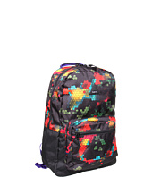 Burton - Women's Monette Pack