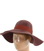 Volcom - Social Animals Floppy Hat