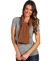 Volcom - V.CO Loves Scarf