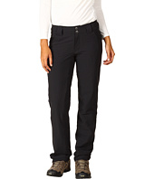 Columbia - Saturday Trail ™ Stretch Lined Pant