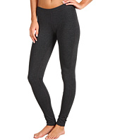 Prana - Ashley Legging