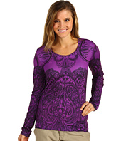 Prana - Jessie Top