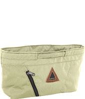 Burton - Travel Clutch W