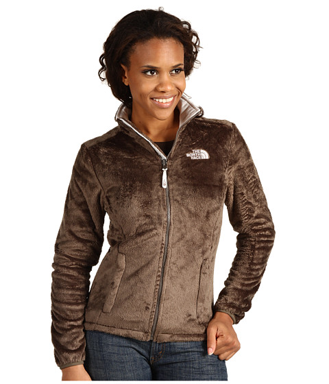 Sale alerts for The North Face Osito Jacket - Covvet