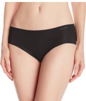 Calvin Klein Underwear - Invisibles Hipster