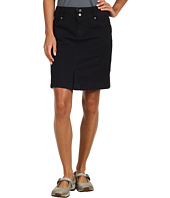 Columbia - Original Avenue™ Skirt