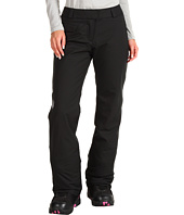 Spyder - Winner Athletic Fit Pant 124120