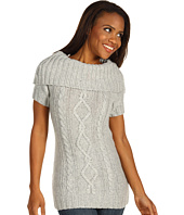 Columbia - Cabled Cutie™ Tunic Sweater