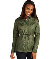 Columbia - Peak Meets Street™ Shirt Jacket