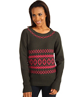 Columbia - Winter Worn™ Dolman