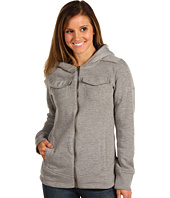 Columbia - Pike and Pine™ Fleece Full Zip
