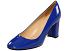 Kate Spade New York - Shelly (Cobalt Patent)
