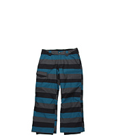 Burton Kids - Boys' Throttle Snowboard Pant (Little Kids/Big Kids)
