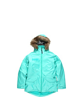 Burton Kids - Girls' Maple Snowboard Jacket (Little Kids/Big Kids)