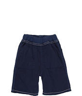 Charlie Rocket - Rib Waist Short (Infant)