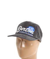 Burton - High Jive Starter Hat