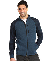 Prana - Rohan Sweater