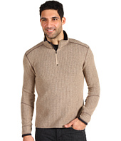 Prana - Trask Sweater