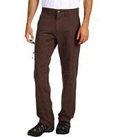 Prana - Descent Pant
