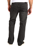 Prana - Axiom Flannel Lined Jeans