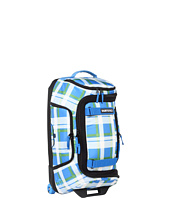 Burton - Tech Light Duffel [24